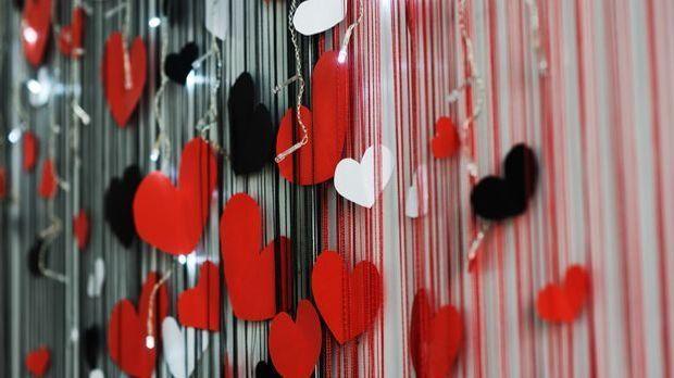 Beziehung_2016_01_29_Valentinstag Herz_Bild1_fotolia_Kalinovskiy