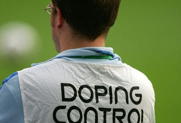 Härtere Dopingstrafen: Spaniens Justiz stimmt zu