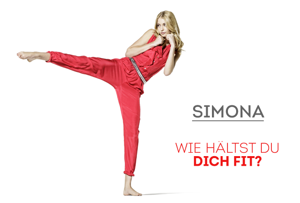 Simona-620x348-Bauendahl