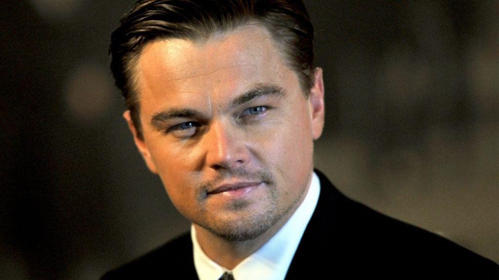 Leonardo DiCaprio - Bildquelle: Daniel Deme_dpa