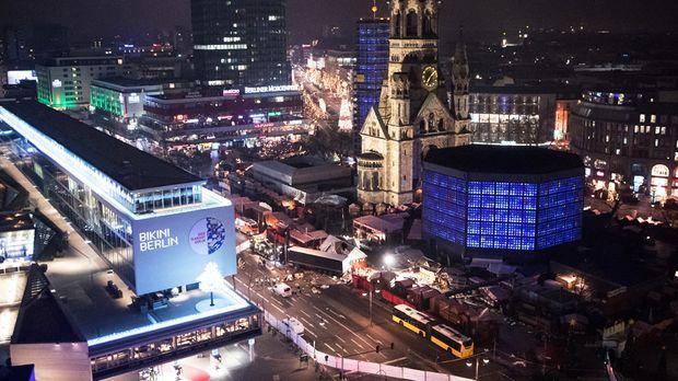 Anschlag-Berlin_dpa
