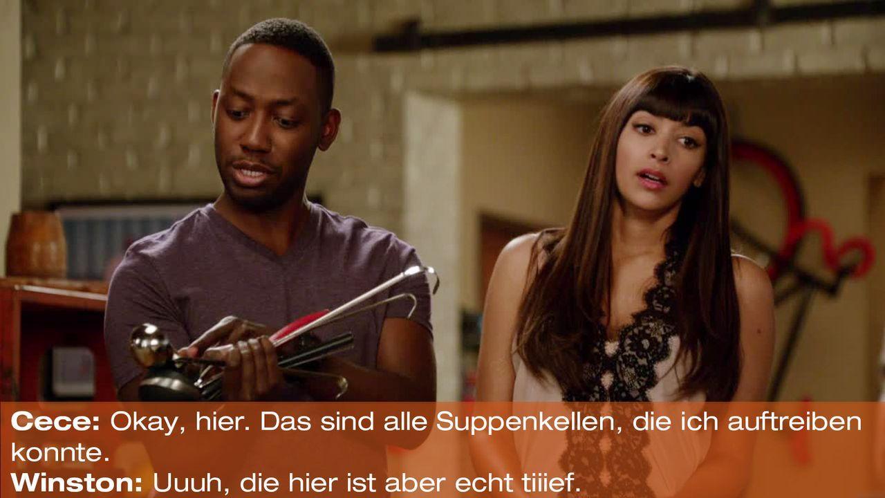 new-girl-316-meine-wilde-schwester-winston-02