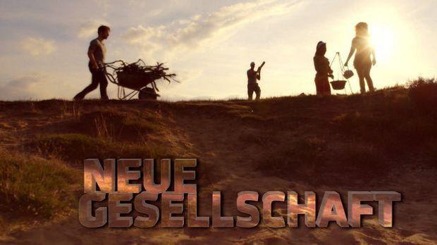 TrailerScreen2_NEU