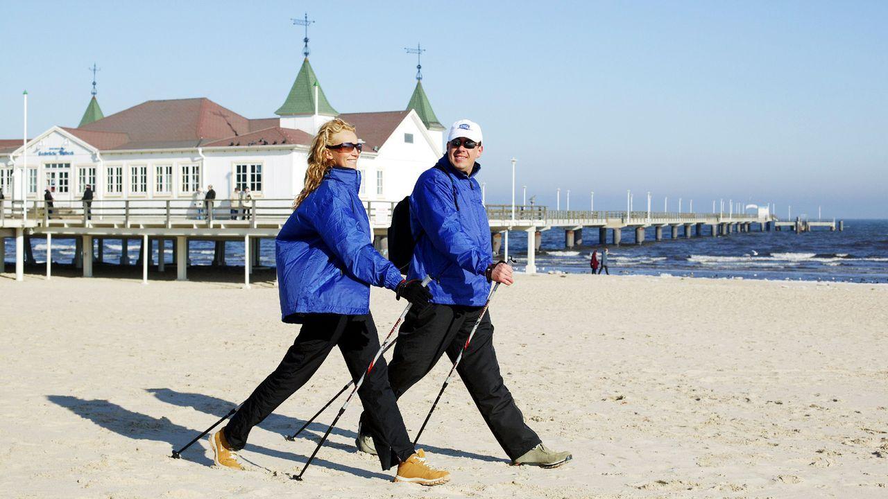 outdoor-winter-nordic-walking-06-10-25-dpa - Bildquelle: dpa