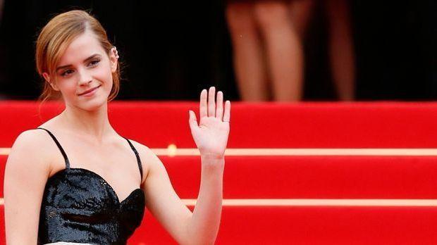 so7-Emma-Watson-2013-dpa_138915