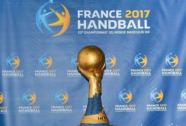 wo wird heute handball übertragen