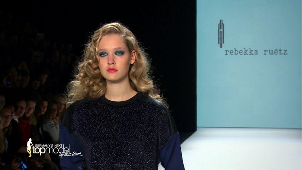 GNTM-09-Epi10-Casting-Fashion-Week_31