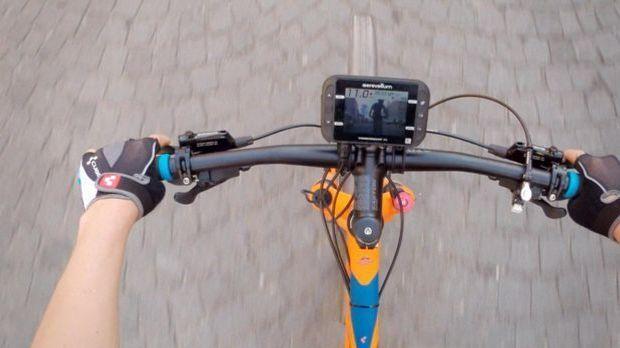 fahrradgadgets