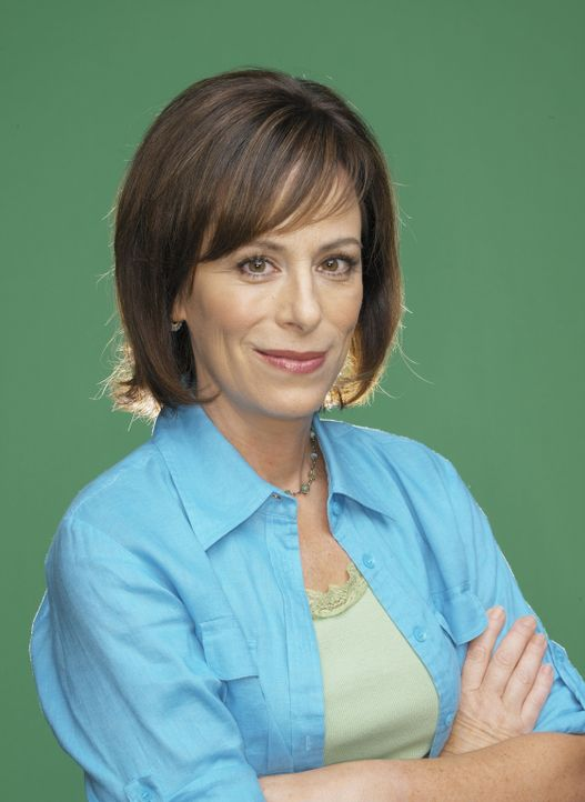 (7. Staffel) - Als Mutter von fünf Söhnen hat Lois (Jane Kaczmarek) keinen leichten Stand in der Familie, doch sie kämpft sich tapfer durch jede sch... - Bildquelle: TM +   2000 Twentieth Century Fox Film Corporation. All Rights Reserved.
