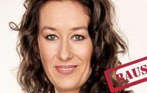 the-winner-is-kandidaten-anja-lerch