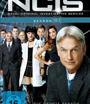 ncis_s9-1_cover1