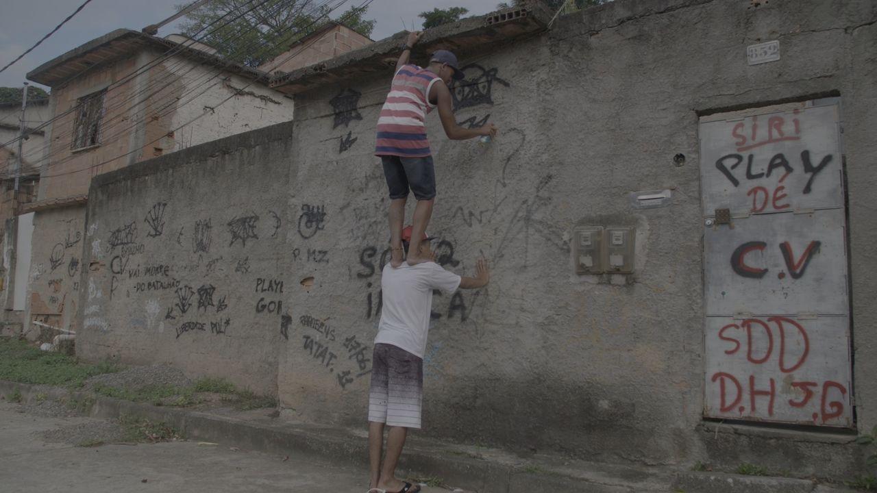 Brasilien_GANGS012