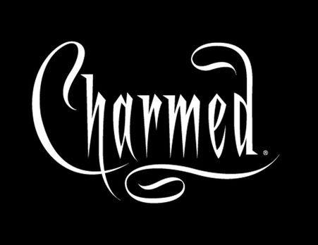 Charmed - Charmed - Zauberhafte Hexen - Logo - Bildquelle: Paramount Pictures