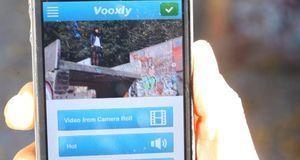 Vooxly_App
