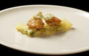 The-Taste-Stf01-Epi02-1-Wiener-Schnitzel-Felicitas-Then-02-SAT1