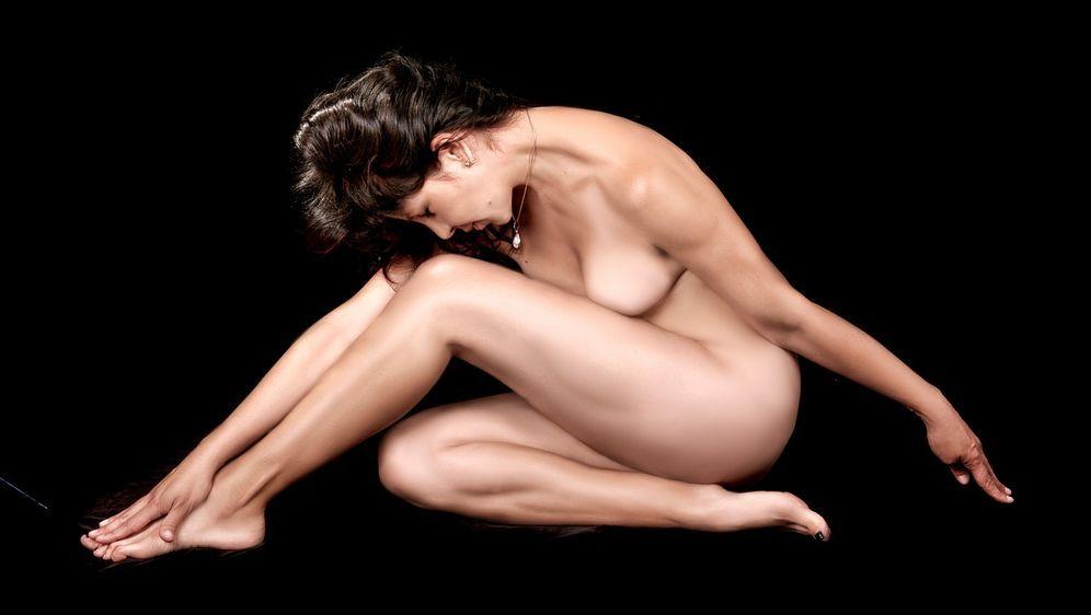 Mit Yoga Sex verbessern: Übungen - Bildquelle: Pixabay.com