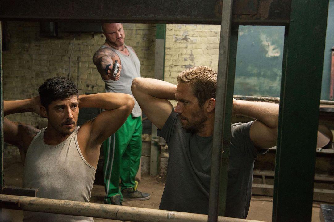Brick-Mansions-11-Universum-Film - Bildquelle: Universum Film