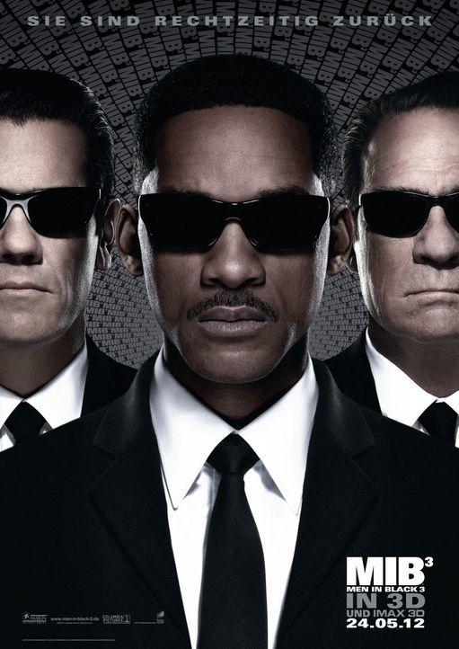 men-black-iii-028-sony-pictures-releasing-gmbhjpg 990 x 1400 - Bildquelle: Sony Pictures Releasing GmbH