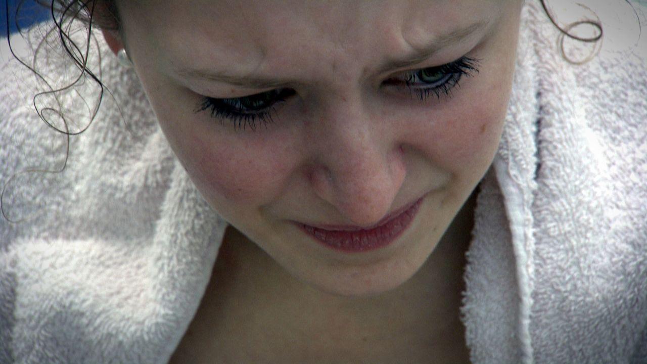 Schicksale-Krieg-der-Mädchen_5 - Bildquelle: SAT.1
