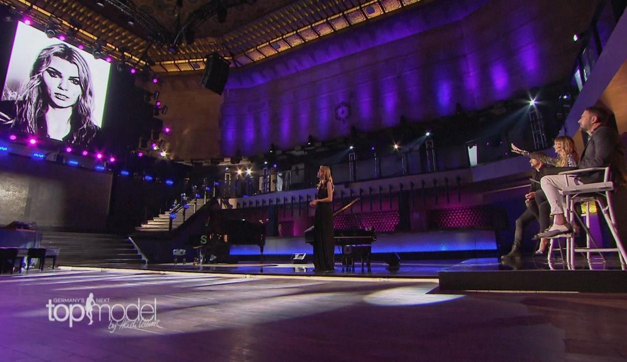 gntm-staffel12-episode14-338