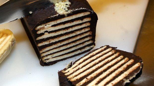 kekse-cookies