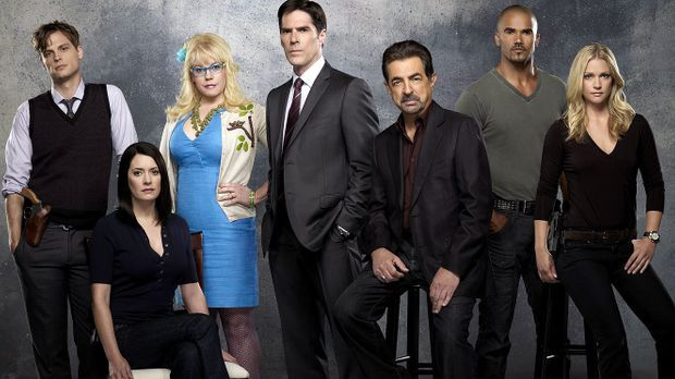 criminal-minds-staffel7-allgemein-280-154-ABC-Studios