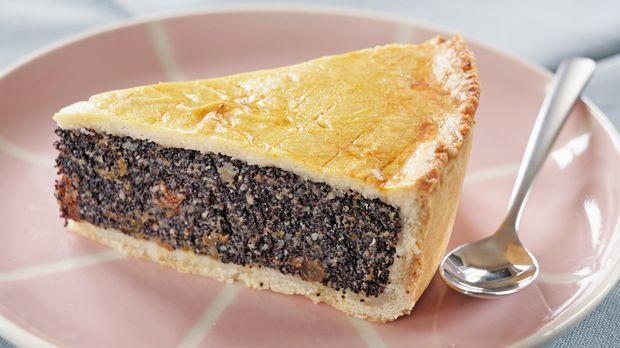 Mohnkuchen rezept f r den saftigen klassiker for Kuchen zusammenstellen programm