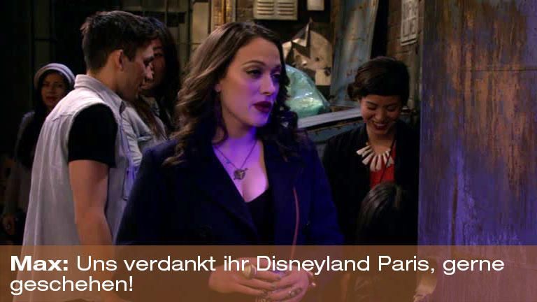 2-Broke-Girls-Zitate-Quotes-Staffel-2-Episode-16-Fliegen-fuer-Anfaenger-1-Max.jpg 768 x 432 - Bildquelle: Warner Brothers Entertainment Inc.