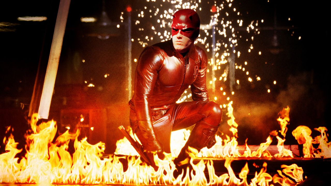 daredevil-20th-century-fox - Bildquelle: 20th Century Fox
