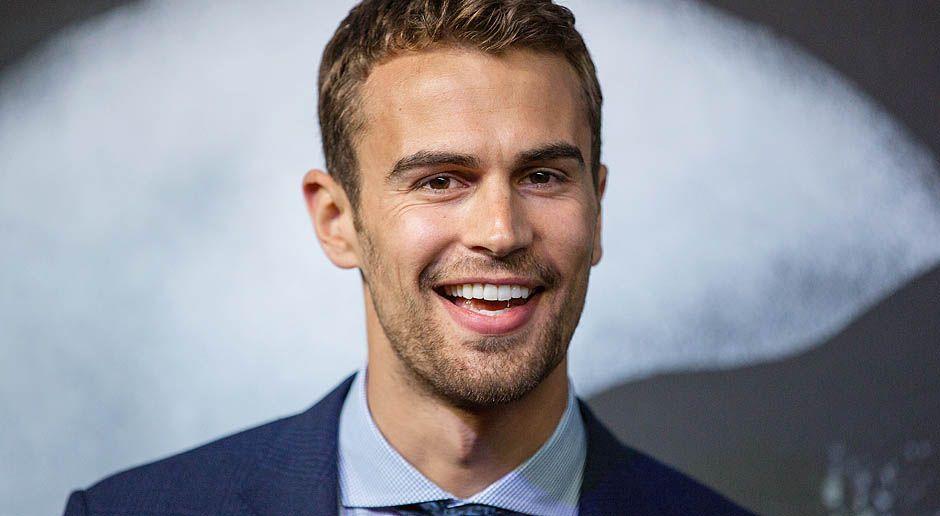 Divergent-Theo-James-14-04-01-3-dpa - Bildquelle: dpa