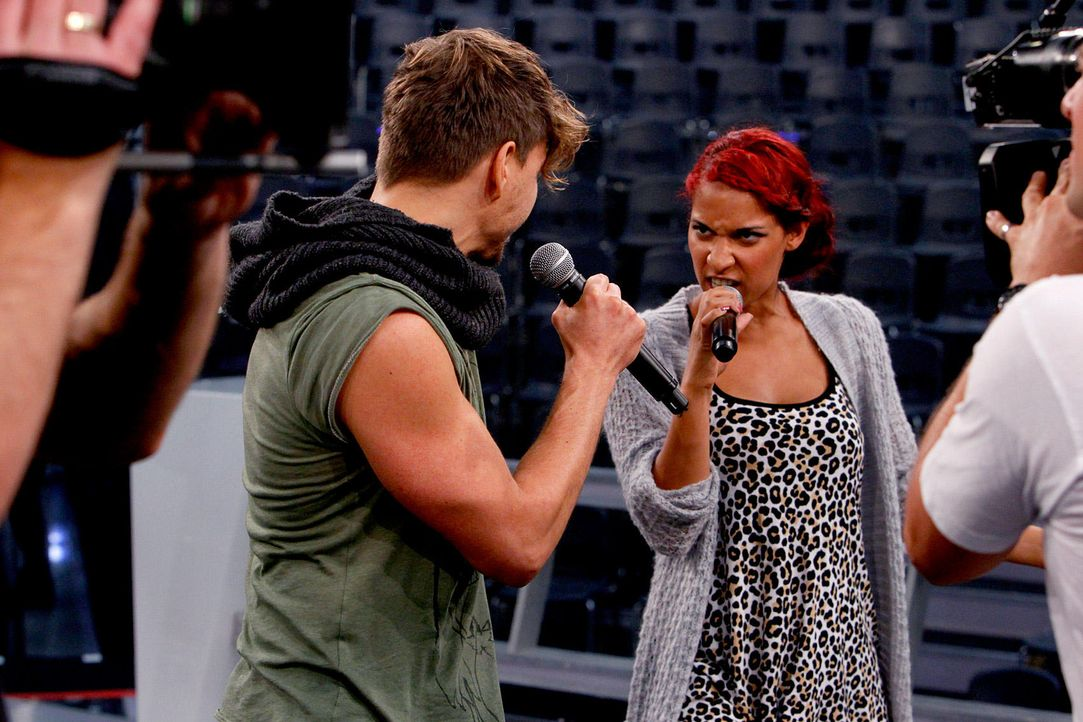 battle-luca-vs-jenna-02-the-voice-of-germany-huebnerjpg 1700 x 1133 - Bildquelle: SAT1/ProSieben/Richard Hübner