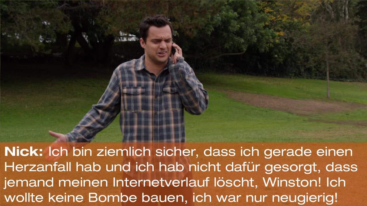 new girl-313-volles programm-nick-08
