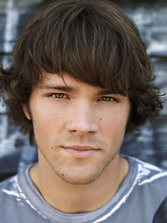 (2. Staffel) - Sam (Jared Padalecki) entdeckt, dass auch viele andere Menschen in seinem Alter übernatürliche Fähigkeiten haben, die mit dem Dämon z... - Bildquelle: Warner Bros. Television