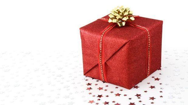 geschenk3