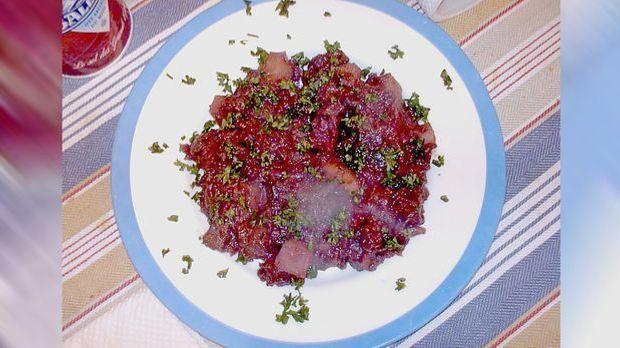 Rotkohl-Lamm-Eintopf-mit-Ba