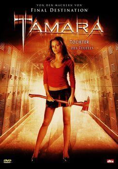 Tamara - Tamara - Plakatmotiv - Bildquelle: Lions Gate Films