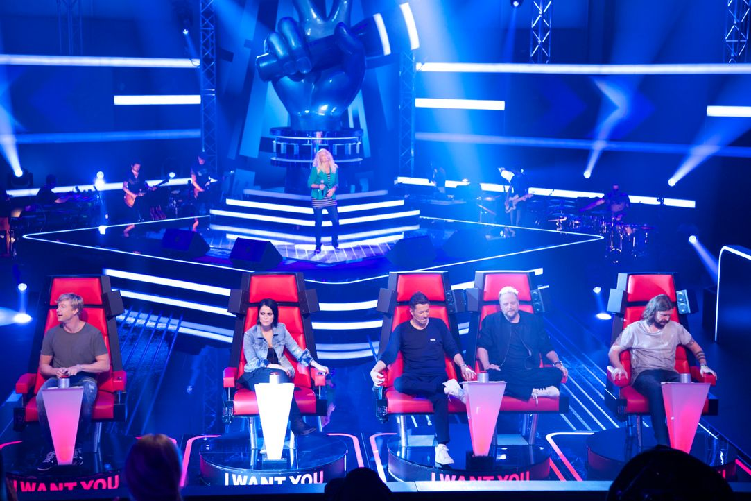 TheVoice_Sonja_MG_9915
