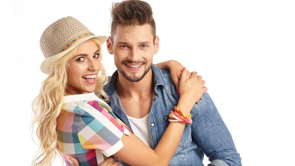 Partnervermittlung für dicke männer