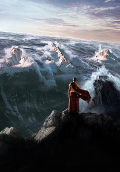 2012 - 2012 - Artwork - Die Welt steht vor einer Katastrophe apokalyptischen...