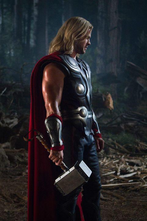 the-avengers-extra-021-2011-mvlffllc-tm-2011-marveljpg 1333 x 2000 - Bildquelle: 2011 MVLFFLLC TM & 2011 Marvel