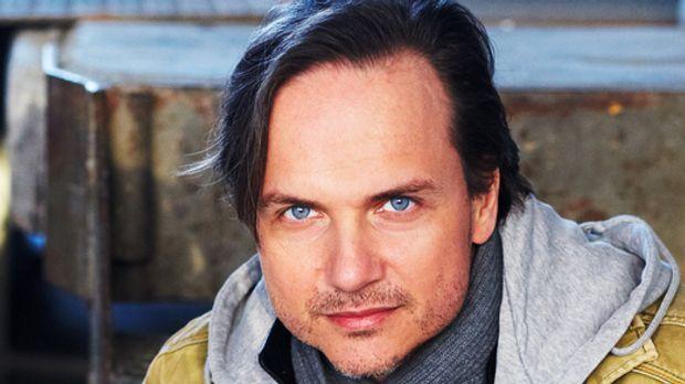Tino Lindenberg