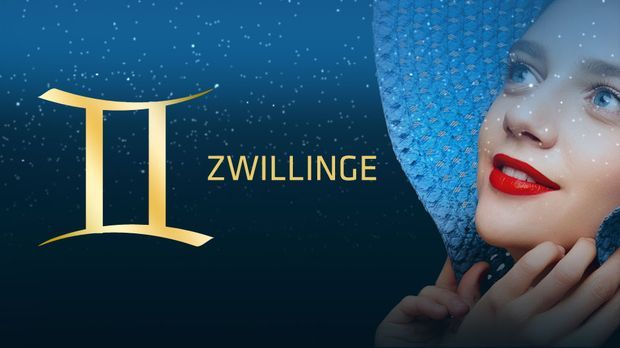 Beauty-Horoskop Zwillinge 940