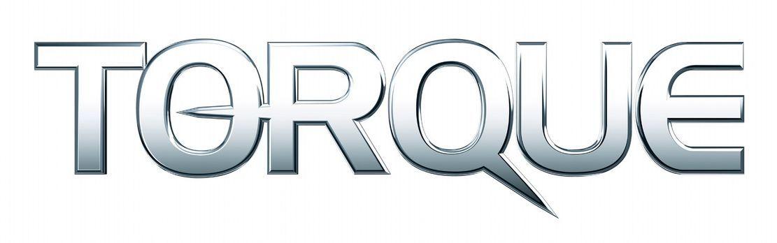 Hart am Limit - Originaltitel - Logo - Bildquelle: Warner Bros. Pictures