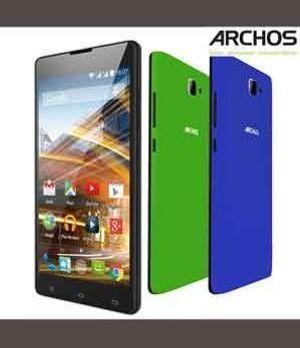 archos-smartphone