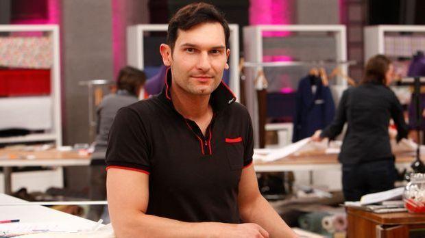 Fashion-Hero-Designer-richard-kravetz-02