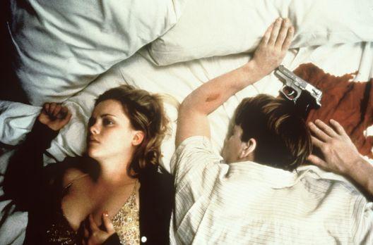 The Opposite of Sex - Das Gegenteil von Sex - Deedee (Christina Ricci, l.) tr...