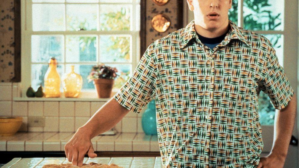 American Pie - Bildquelle: Constantin Film