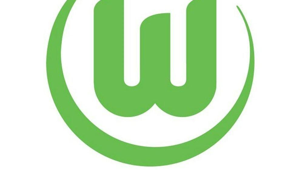 Wolfsburg erwartet volles Stadion zum Relegationsspiel - Bildquelle: VfL WOLFSBURGVfL WOLFSBURGSID