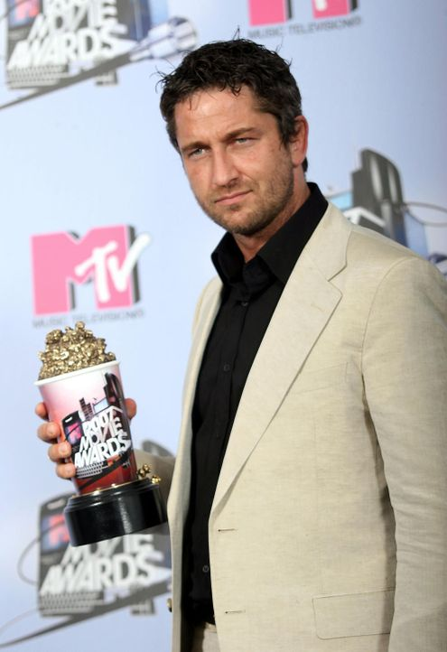 gerard-butler-07-06-03-getty-afpjpg 995 x 1450 - Bildquelle: getty AFP