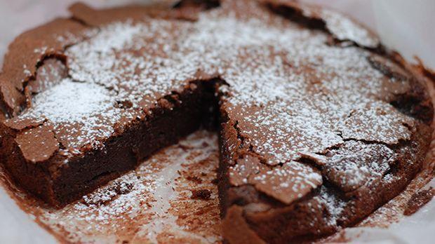 Kuchen rezepte mit nur 3 zutaten